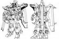 日本宣布成立宇宙作战队,让我想起了这部经典动漫,《高达SEED》