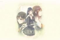 百合游戏推荐:FLOWERS