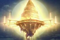 刀剑神域第六章,最后的攻略