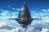 刀剑神域第五章,家的氛围