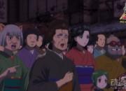 动画电影《银魂 THE FINAL》最终决战之后影像公开 万事屋欢乐日常再来