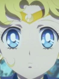 《美少女战士 Eternal》后篇预告公开 2月11日上映