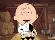 动画剧《史努比秀》预告公开 2月5日上线Apple TV+