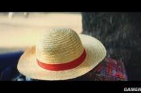 《海贼王》公布连载1000话特别纪念PV 和草帽海贼团一起成长