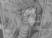 《海贼王》1001话情报:三船长力战凯多 崩坏脸再来