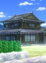 《悠哉日常大王》第三季新PV 2021年1月正式开播