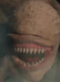 科幻定格动画电影《JUNKHEAD》预告 san值狂掉