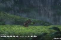 《宝可梦:COCO》全新TV预告 12月25日感动上映