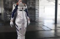 《EVA》绫波丽等身可动大手办 售价约11.7万人民币