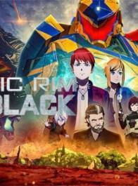 《环太平洋:黑色禁区》IGN 7分:剧情有些慢热