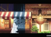 《瓦尼塔斯的手记》动画化预告 吸血鬼×蒸汽朋克
