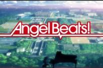我眼中的《Angel Beats!》:一部青春、遗憾与弥补的物语