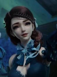 《梦塔雪谜城》发布新预告,第一季动画人物好看,但是剧情稀烂