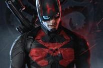 超级英雄也不一定代表正义