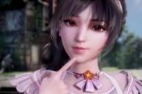 【斗罗大陆】小舞为啥这么可爱?除了相貌身材,配音也很关键