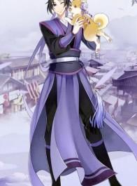 从明亮少年到孤傲家主,《魔道祖师》里江澄的成长之路