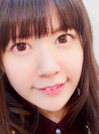 声优梶裕贵和竹达彩奈宣布结婚