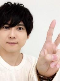 日本34岁男声优被当成未成年,看看他配过的动漫角色就不奇怪了