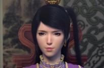 武动乾坤动画里,这个傲娇女一直看不起男主,多半要被打脸
