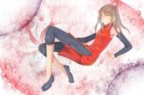 京都动画紫罗兰永恒花园人设公布
