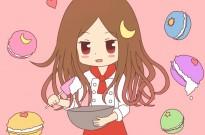 奈落:桔梗,我陪你一起死去!