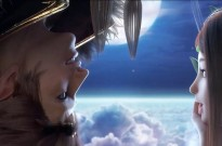 孙悟空要出大电影了,别误会,不是中美合拍,但内容更带劲