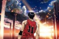 湘北篮球队的高三学长们毕业后,那么神奈川县谁称雄呢?