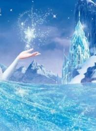 《冰雪奇缘》雪景模拟超真实 助力解决62年前的悬案