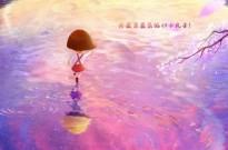 3D动画电影《樱桃小丸子奇幻笔记》内地定档 2022年大年初一上映