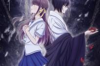 《水果篮子》最终章动画正式PV公开 4月5日开播