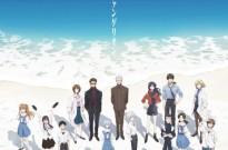 《新世纪福音战士新剧场版:终》上映2周票房突破49亿日元