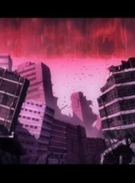 游戏改编TV动画《绯红结系》PV2公布 超脑力者的征战之路