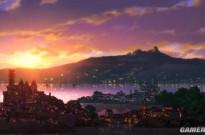 Production I.G原创动画《海贼王女》发布新预告片 官宣将于今年10月开播