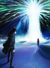 《进击的巨人》最终季新主视图公布 艾伦现身