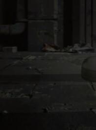 MAPPA《电锯人》动画PV公布:玛奇玛飒爽亮相