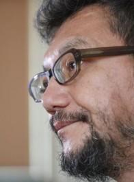 庵野秀明:《新·福音战士剧场版:终》并不是永别 还想讲述Q破之间的14年