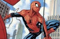 彼得帕克听了想哭!首部《蜘蛛侠》漫画《Amazing Fantasy #15》售出360万美元高价