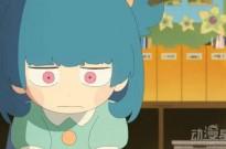 宝可梦动画新作短片《我变成了耿鬼》公开 不可思议的校园冒险
