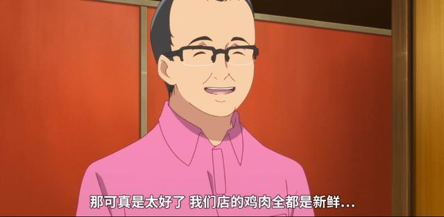 """《佐贺偶像是传奇》第二季确定,这部""""沙雕""""动画到底经历过什么"""