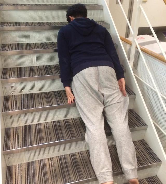 做动画有多辛苦?业内人士:你先看看我同事的睡觉姿势