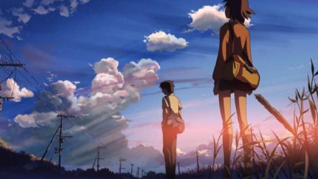 宫崎骏之后,日本动画电影界的4大神级导演
