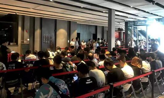 """初音未来""""未来有你""""2019上海演唱会火热加场,线下售票即将开启"""