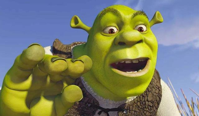 斗罗大陆:史莱克学院的史莱克三字是啥意思?一种怪物级的魂兽?