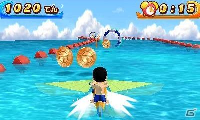 《哆啦 A 梦:大雄的金银岛》相关的5个有趣小秘密