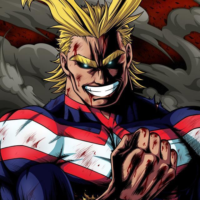 DOTA2推出新英雄,网友吐槽:是你!欧叔!