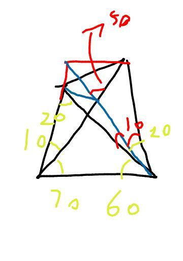 说好的讨论本子,为啥你们都开始解数学题了