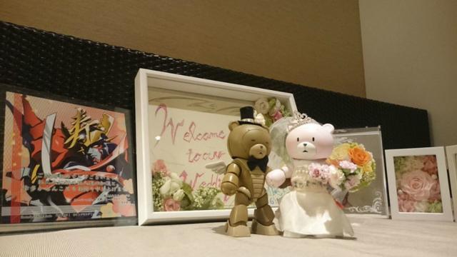 又一出励志剧!50岁知名动画师大张正己迎娶23岁娇妻