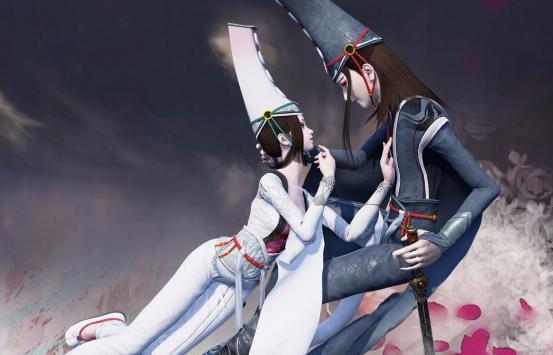 《画江湖之不良人》李星云当皇帝会是一个好皇帝吗?