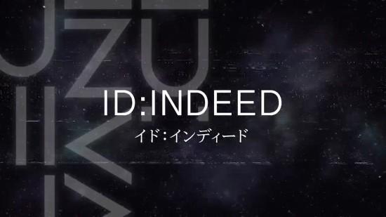 《异度侵入》官推神秘短片 1月8日将带来新消息