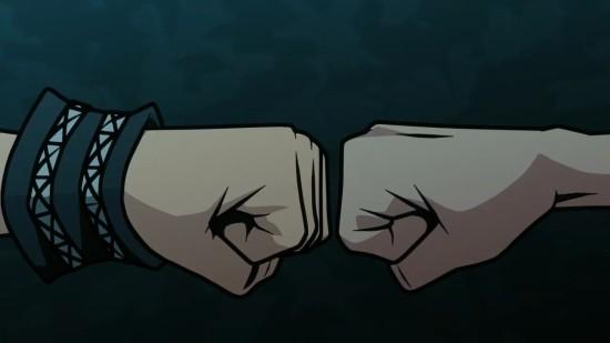 《美妙世界》动画版新PV:展现全新片尾曲